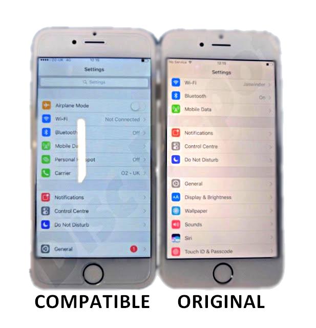 difference-ecran-compatible-ou-originale